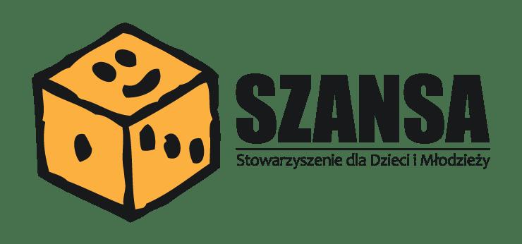 Stowarzyszenie SZANSA